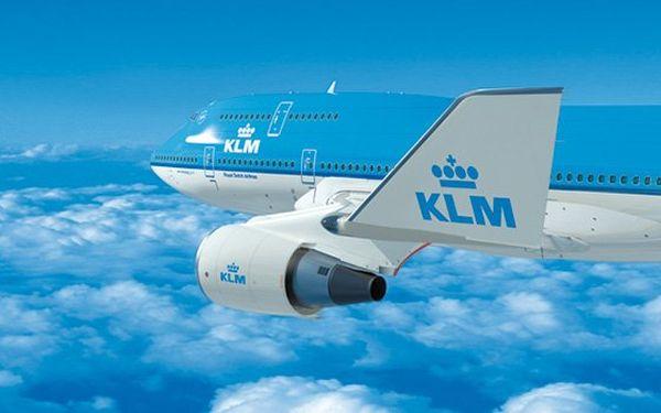 Ezek a legbiztonságosabb európai légitársaságok