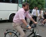 Nemzetközi Duna napi ünnepség
