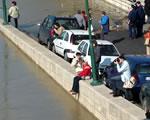 Dunai árvíz