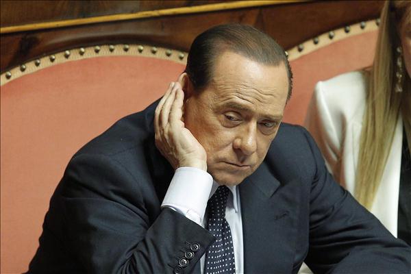 Berlusconi, Abramovics - elvált milliárdosok klubja