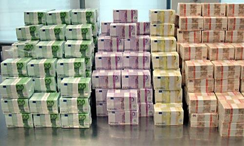 Kifizethetnék a teljes magyar államadósságot