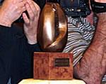 Innovációs Nagydíj 2005