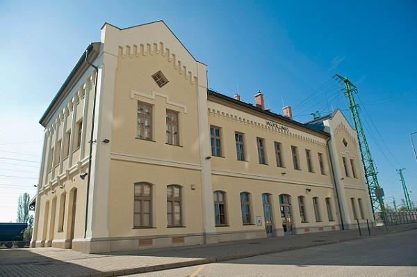 Így újult meg a miniszterek szülővárosa (galéria)