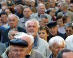 Hogyan adóznak a nyugdíjas alkalmazottak?