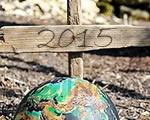 Ezt hozhatja szerintünk 2015!