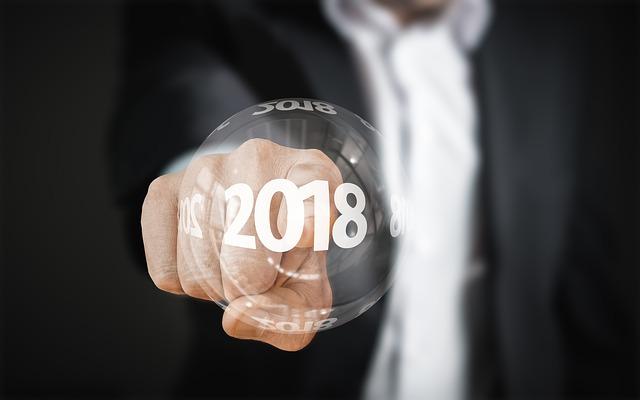 Ügyfélbarátabb adózási környezetet hozott 2018