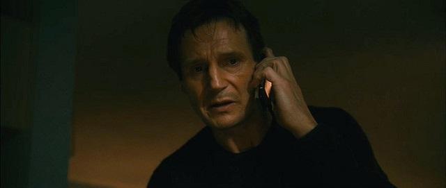 630 millióért zavarhat minket telefonon a Századvég