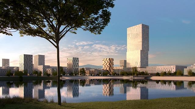 Az UNESCO visszavágná Garancsi felhőkarcolóját