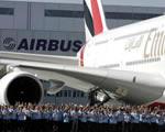 Emirates: szolgálatba állt az A380-as