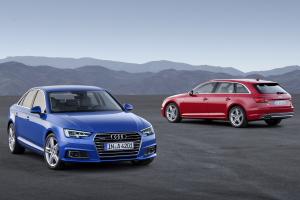 Ötödével zuhant a győri Audi nyeresége