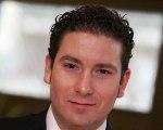 SAP: magyar ügyvezető a szlovén vállalat élén is