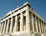 Az Akropoliszról indulhat a dominó