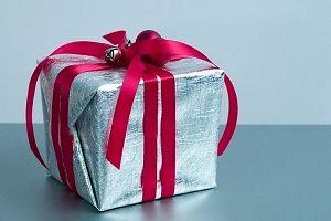 Csomagot rendelt külföldről, de nem hozta ki a posta? Megtudtuk, miért