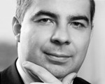 Lemondott a horvát Mol-leány igazgatóságának elnöke