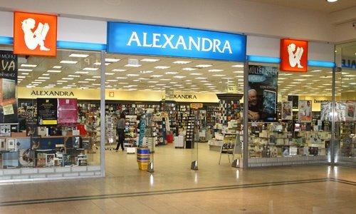 Nyomoz a NAV az Alexandránál