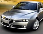 Az Alfa Romeo meghódítaná Amerikát