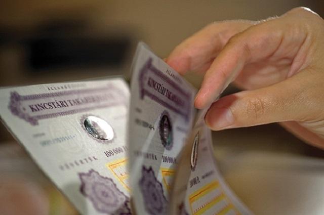A bankokat érintő fontos bejelentésre készül a kormány