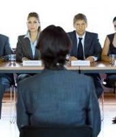 Mit kérdezhet a munkaadó az állásinterjún?
