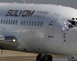 Az év átverése cím nyertese: a Sólyom Airways?
