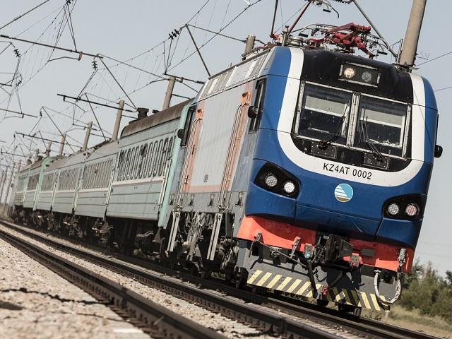 Összeolvadt a Siemens és az Alstom vasúti üzletága