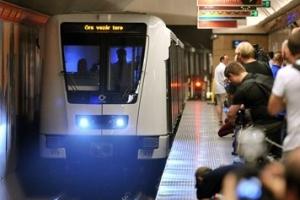 Duplázódtak az árak a 4-es metró mentén
