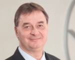 Antal Gábor lett a Lufthansa Csoport magyarországi vezetője