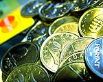 Fejfájást okoz a 99 forintos ár a kereskedőknek