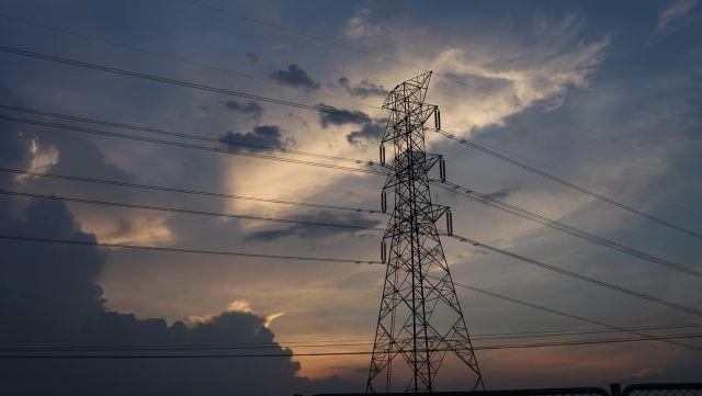 Kivonul a Magyar Telekom a lakossági áramszolgáltatásból
