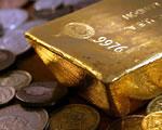 Nem volt egy fényes esztendő : hat éve volt ilyen olcsó az arany