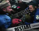 Az ARC Restart kampánya