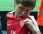 Harmincezer forintba is kerülhet egy meccsjegy a foci hazájában