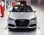 Az Audi a magyar álom - munkahelyben is