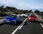 Az Audi végleg bukhatja második helyét?
