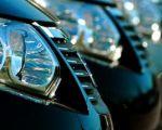 Drágulhatnak a használt autók tavasszal