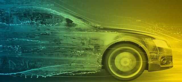 Radikális változás előtt áll a globális autóipar