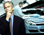 A Mercedes és a kisautók menthetik meg a hazai álláshelyeket