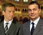 Bajnaiék javaslatait használhatják Orbánék