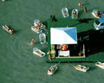 Meglepetés is érheti a nyaralótulajdonosokat - így kell adózni
