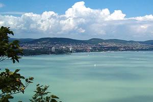 Sosem volt ennyire jó éve a magyar turizmusnak
