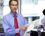 Kell-e hitel a vállalkozáshoz?
