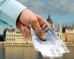 2012-ben már euróval fizetünk? Ismét slágertéma lett a magyar csatlakozás