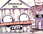 Raiffeisen: ezért egyeznek ki Orbánék a bankokkal