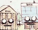 3 éves osztalékrekord volt a hazai bankoknál tavaly