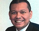 Új vezérigazgatókkal erősít a Citibank