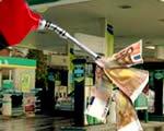 Elsöpörheti az inflációs célt az olajár
