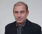 Új ügyvezető a Ricoh Hungary élén
