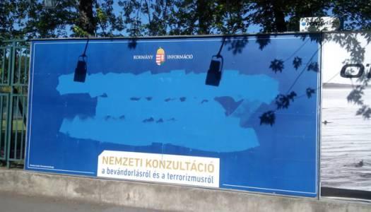 Fél év alatt 25 milliárd esett le Fideszes haveroknak kommunikációra