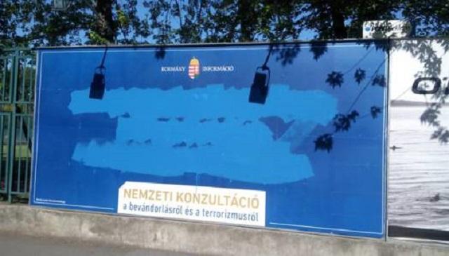 Több mint 1 milliárdért kampányolhat az MFB-nek Balásy