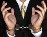 Gazdasági bűnözők nyomában