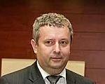 Magyar középvállalat vezetője lett az Év menedzsere